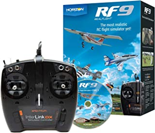 Best flight simulator add on sites Reviews