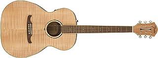 Fender アコースティックギター FA-235E Concert, Laurel Fingerboard, Natural