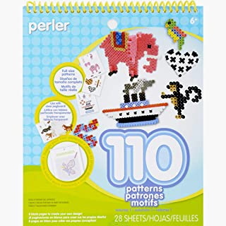 Best pegboard ideas for crafts Reviews