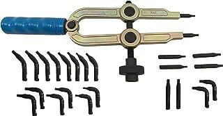 CTA Tools 4031M Heavy Duty Lock Ring Tool Master Kit