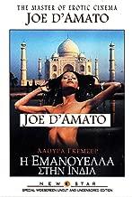 Best emanuelle around the world Reviews