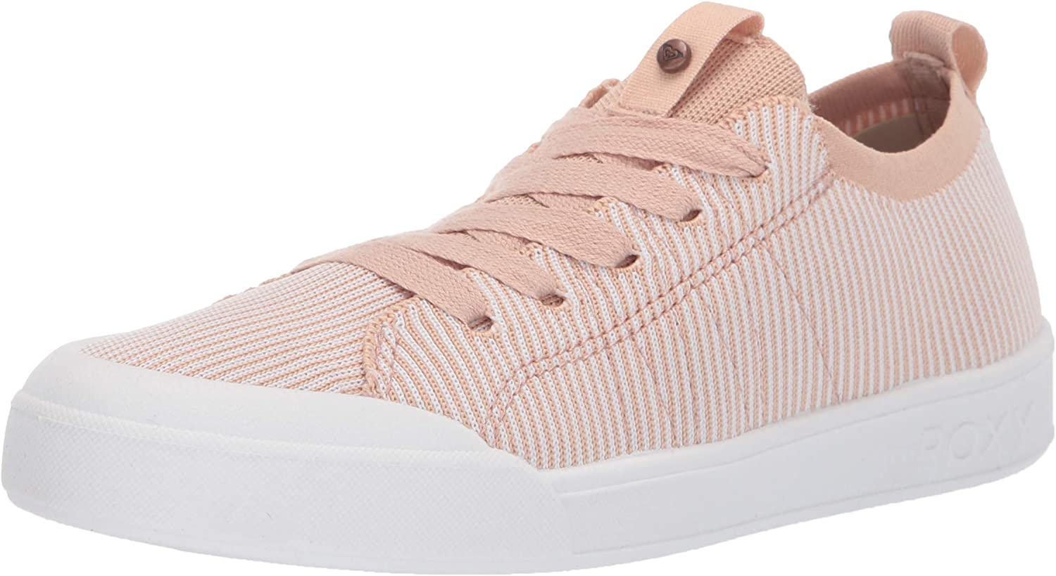 Roxy Womens Thalia Knit shoes Sneaker