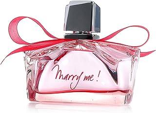 Lanvin Marry Me Love Edition Women Eau de Parfum 75ml