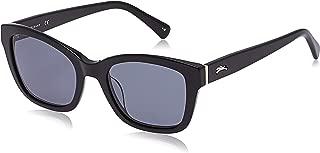 Longchamp women's Sunglasses LO632SP 001 53