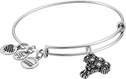 Alex and Ani I Pick You Bangle