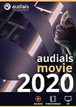 Audials Movie 2020 [PC Download]