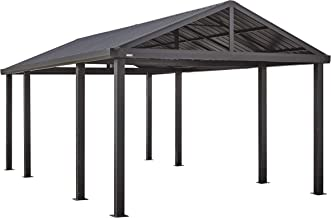 Amazon Com Carport Frame