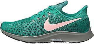 Nike Womens Air Zoom Pegasus 35 Womens 942855-300 Size 6