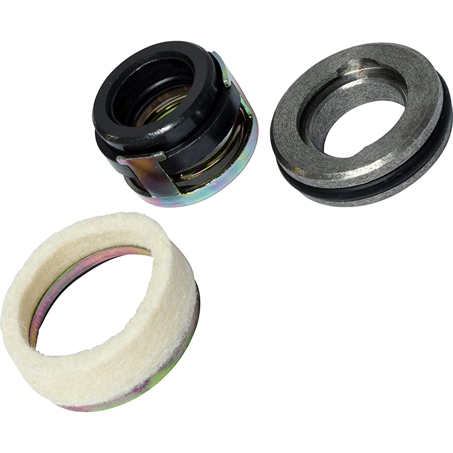 Universal Air Conditioner SS 0831 A/C Compressor Shaft Seal Kit