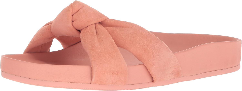 Loeffler Randall Women's Gertie-ks Slide Sandal