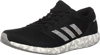 adidas Men's Adizero SUB2 Running Shoe