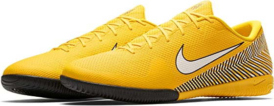 Nike Vapor 12 Academy NJR IC Mens Indoor Soccer