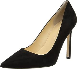 Best ivanka trump suede shoes Reviews