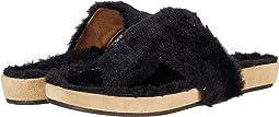 Jacks Comfort Cozy