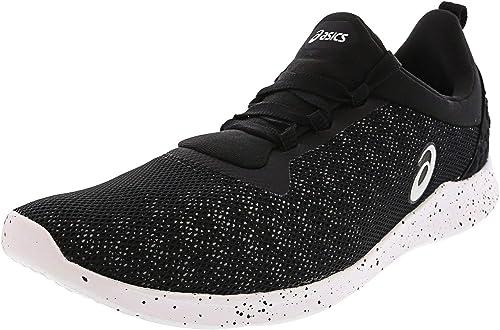 ASICS - Chaussures Sana 4 Gel-Fit pour Femme