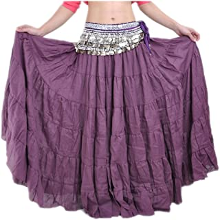 Amazon.es: Gitana - Faldas / Mujer: Ropa