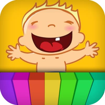 Piano Kids : repeat Best Music Game for boy & girld