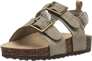 Unisex-Child Bruno3-b Sandal