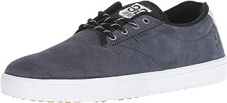 Etnies Men's Jameson SLW X 32 Skate Shoe