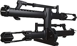 Kuat Racks NV Base 2.0 Bike Rack