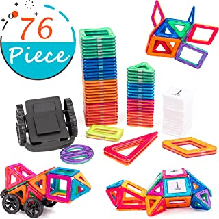 Best magnetic box toy Reviews