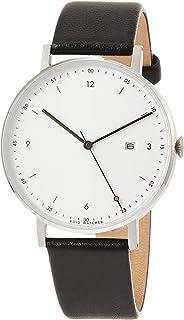 [ヴォイド] 腕時計 VID020071 正規輸入品