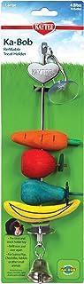 لعبة كا-بوب لحفظ المضغ للحيوانات الصغيرة من كايتي، حجم كبير