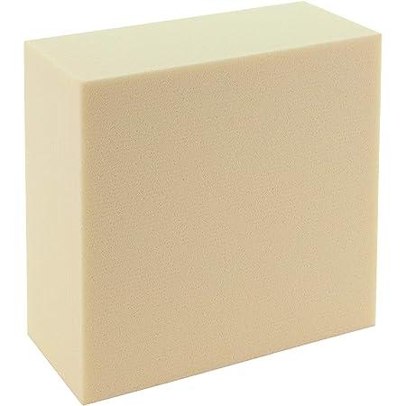 Sculpture Block bloc à sculpter 15x15x7, 5 cm