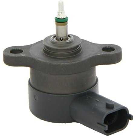 Bosch 0281002584 Druckregelventil Common Rail System Auto