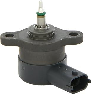 BOSCH 0281002584 Druckregelventil, Common Rail System
