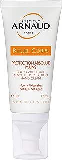 Institut Arnaud Body Care Ritual-Absolute Protection Hand Cream 50ml