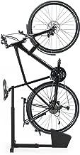 EASYmaxx - Soporte para Bicicletas, para casa y sótano, de Acero
