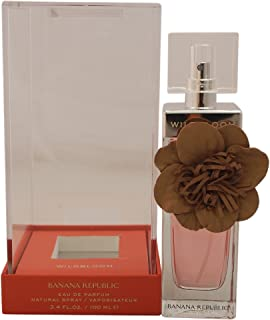 71dbdea3f0b Banana Republic Wildbloom Eau de Parfum Spray for Women