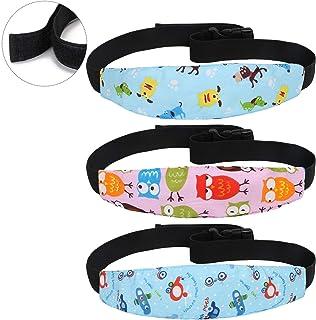 Suchergebnis Auf Für Kopfband Autositze Zubehör Baby