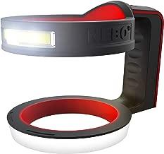 nebo glow light handle