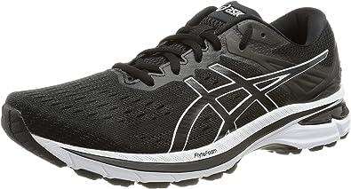 ASICS Men's Gt-2000 9 Running Shoe, 8.5 UK