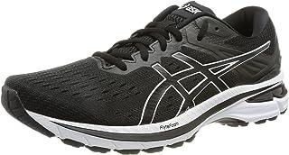 ASICS Herren Gt-2000 9 Road Running Shoe
