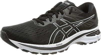 ASICS GT-2000 9 Voor mannen. Hardloopschoenen