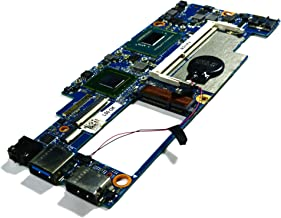 90003062 Lenovo Yoga 11s Laptop Motherboard w/ Intel I5-3339Y 1.5Ghz CPU