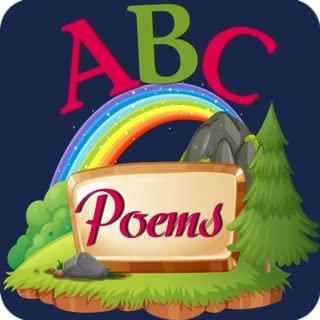 Pre Nursery Rhymes Kid's Poems