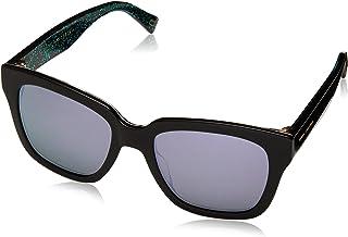 Marc Jacobs Women's Marc229/S Square Sunglasses