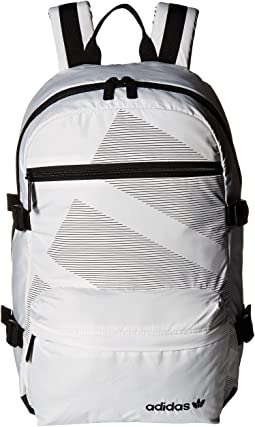 09c67c916d Originals Equipment Blocked Backpack