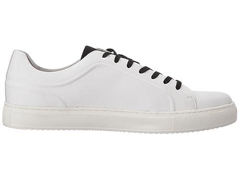 Elite New York Blanco B Cole Sneaker Kenneth afxAw4