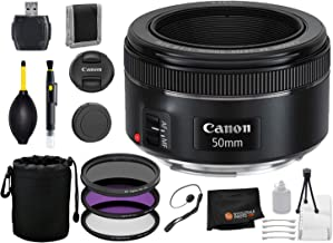 sigma lenses for canon 6d