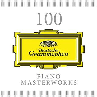 J.S. Bach: Concerto For Piano No. 1 In D Minor, BWV 1052 - 1. Allegro