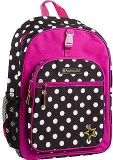 American Girl 16 inch Backpack