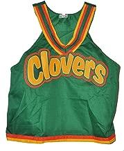 East Compton Clovers Cheerleader Uniform Bring It