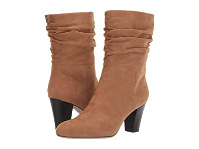 Circus by Sam Edelman Willow (Dark Golden Caramel) Women