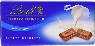 Amazon.es: Chocolates - Dulces, chocolates y chicles: Alimentación y ...