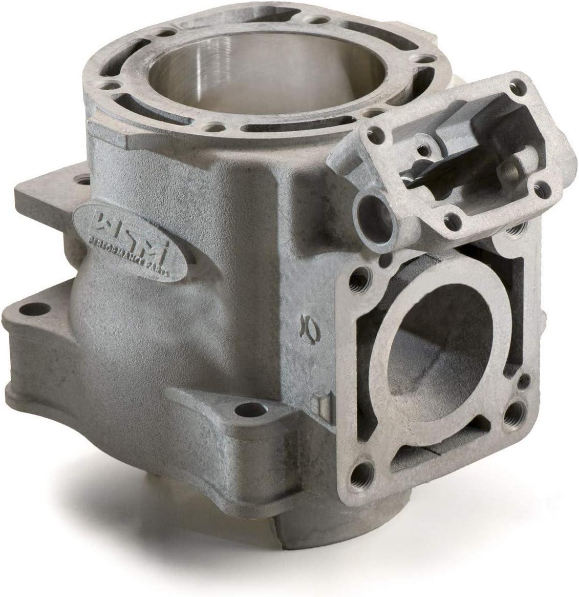1200 PV Max 71% OFF Power Soldering Valve Cylinder 66V-W1130-00-00 66V 66V-11311-00-94